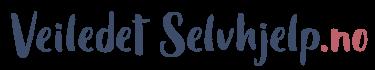 Veiledet Selvhjelp Logo